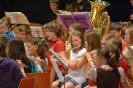 Jungendmusikerseminar Zwettl_4
