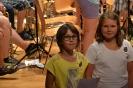Jungendmusikerseminar Zwettl_5