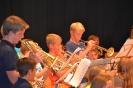 Jungendmusikerseminar Zwettl_6