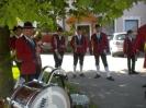 Bildersammlung 2010